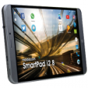 TABLET MEDIACOM i2 3G M-SP8I2A