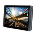 TABLET MEDIACOM i2 3G M-SP7I2A