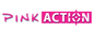pink_action11