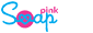 pink_soap1