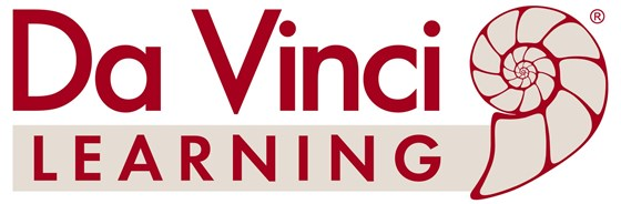 Da-Vinci-Learning_Logo